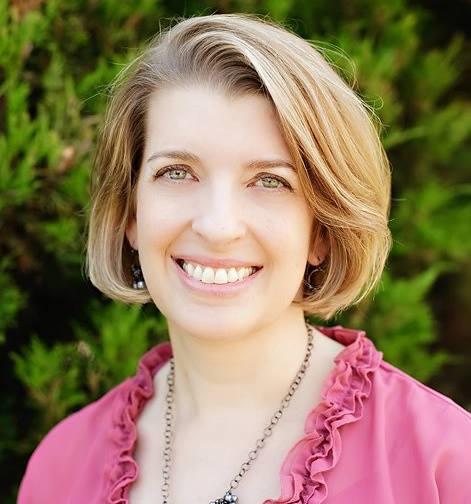 Lori Aveni, CPA Raleigh Small Business