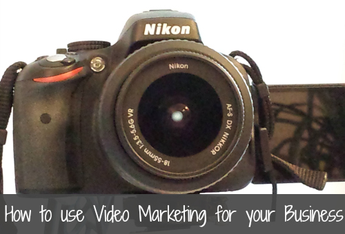 Video Marketing, Raleigh Video Marketing