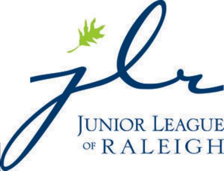 Junior League of Raleigh