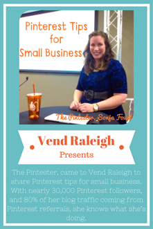 The-Pintester-shares-tips-with-Vend-Raleigh