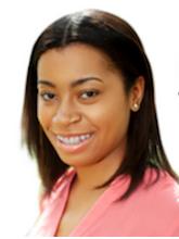 Building You Email List, Semonna McNeil