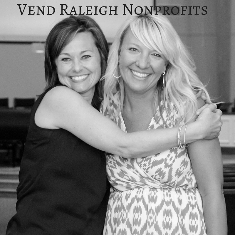 Raleigh Nonprofit Group (1)